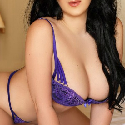 Name : Ragini Singh Call Girls