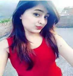 Name : Jaspreet Kaur Call Girls