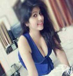 call girls in Manali manali