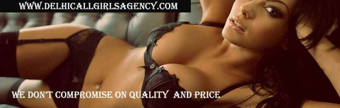 Call Girls Rates in Delhi