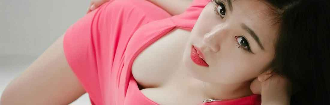 Call Girls in Paschim vihar